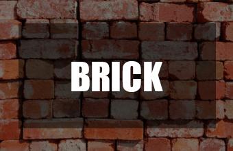 LI Brick