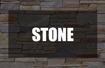 Long Island Stone
